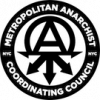 Metropolitan Anarchist Coordinating Council NYC