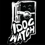 IDOC Watch