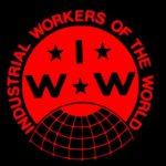 Connecticut IWW