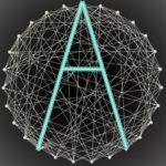 Autonomous Student Network
