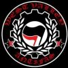 Antifascist Action Phoenix
