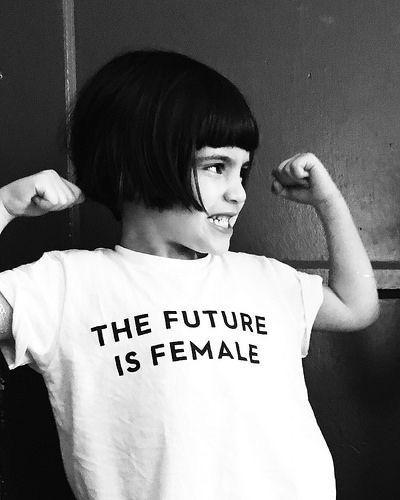 FutureIsFemale.jpg