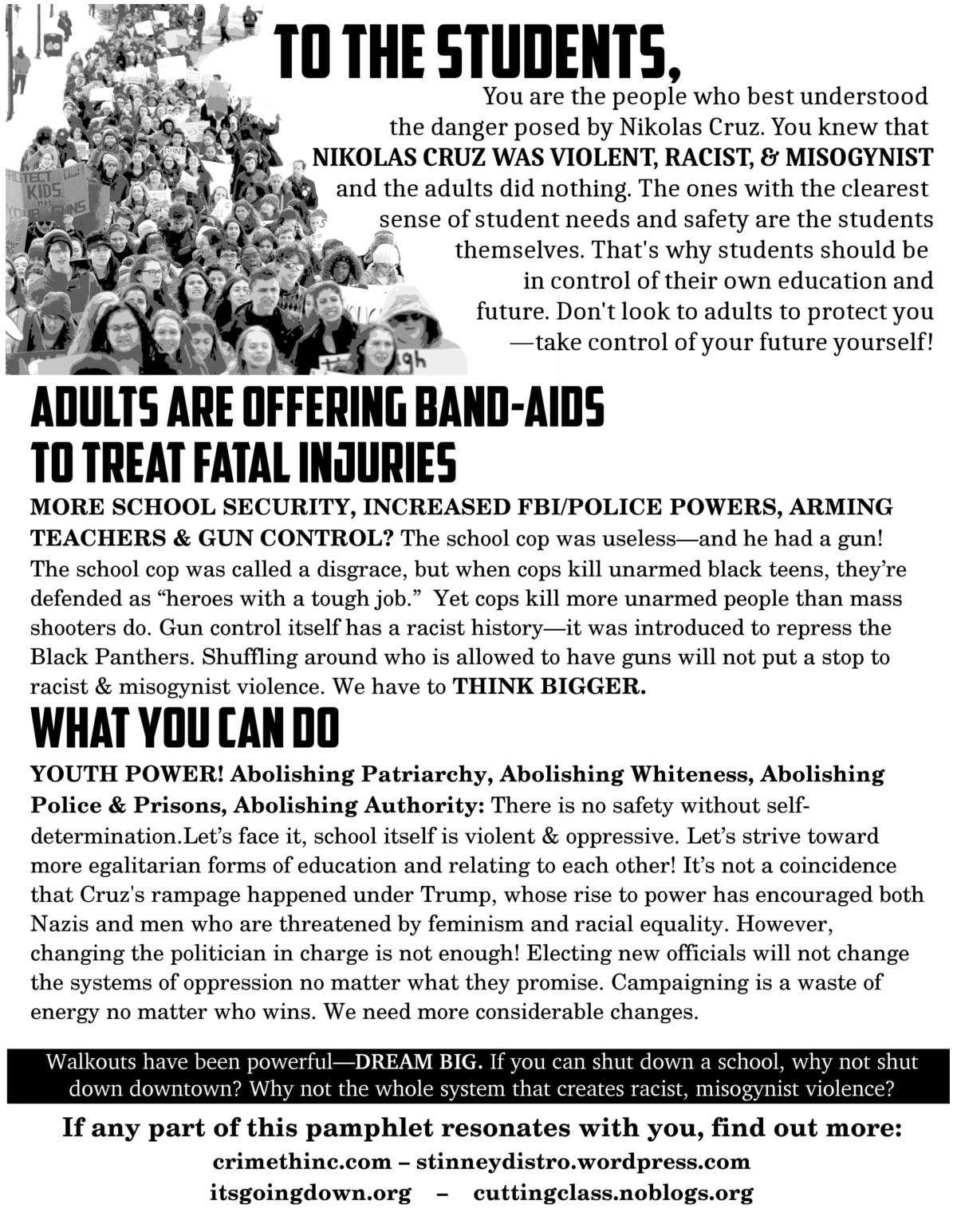 handbill1.png