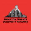 Hamilton Tenants Solidarity Network