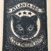Atlanta GDC