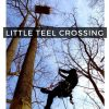 Little Teel Crossing