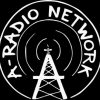 A Radio Network
