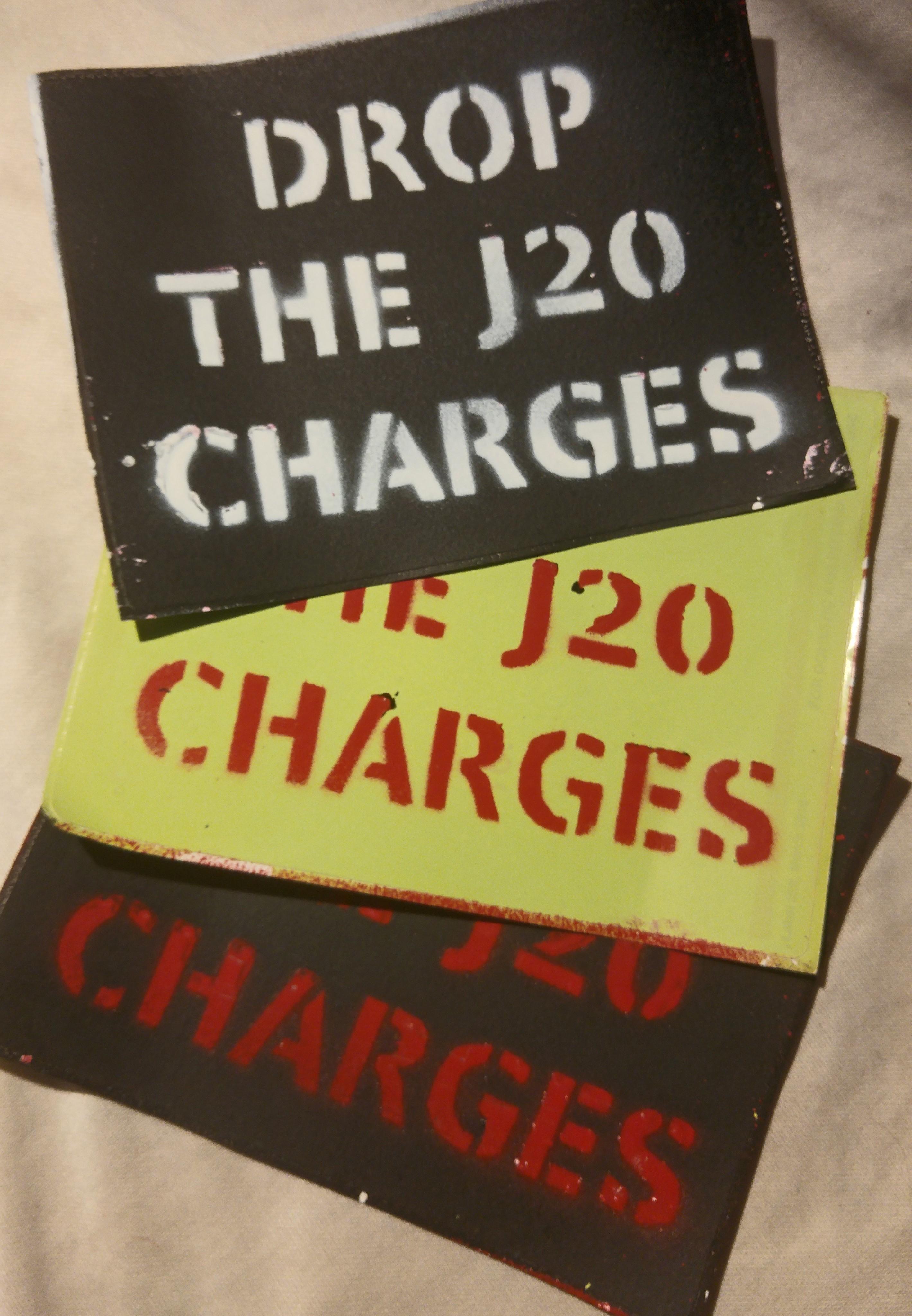 j20stickers.jpg