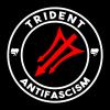 Trident Antifa