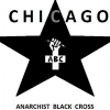 Chicago Anarchist Black Cross