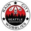 Seattle IWW