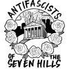 Antifa Seven Hills