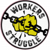 Workers Struggle