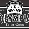 Olympia IWW
