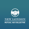 New London Mutual Aid Collective