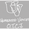 Unhead Voices