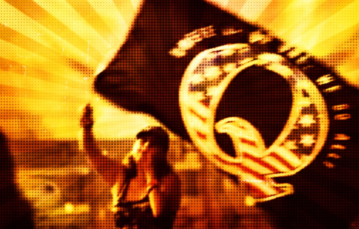 qflag1.jpg