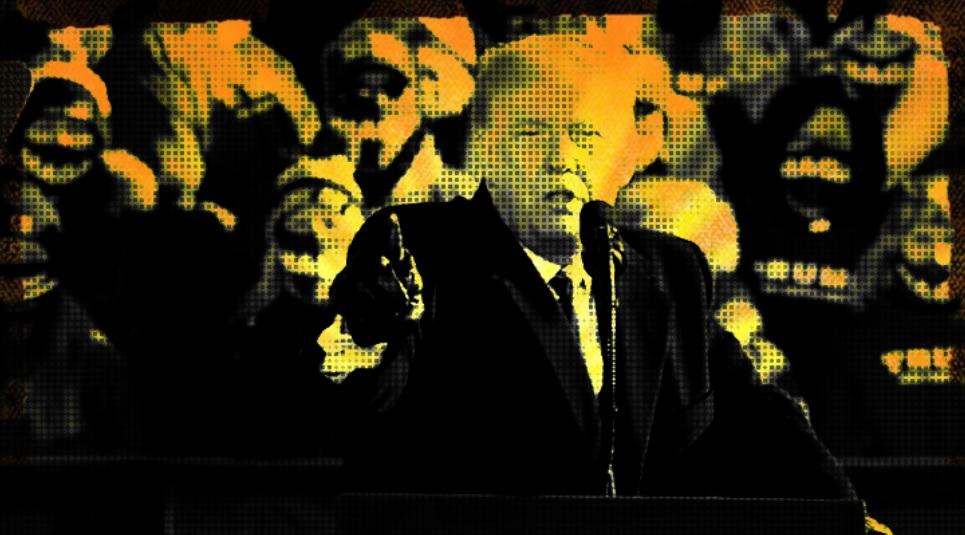 trumpleader.jpg